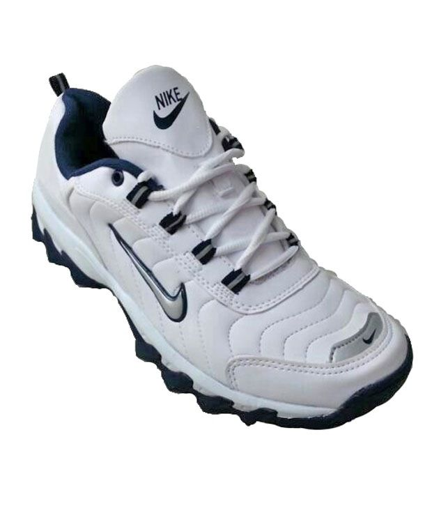 Discount Nike Shoes In India