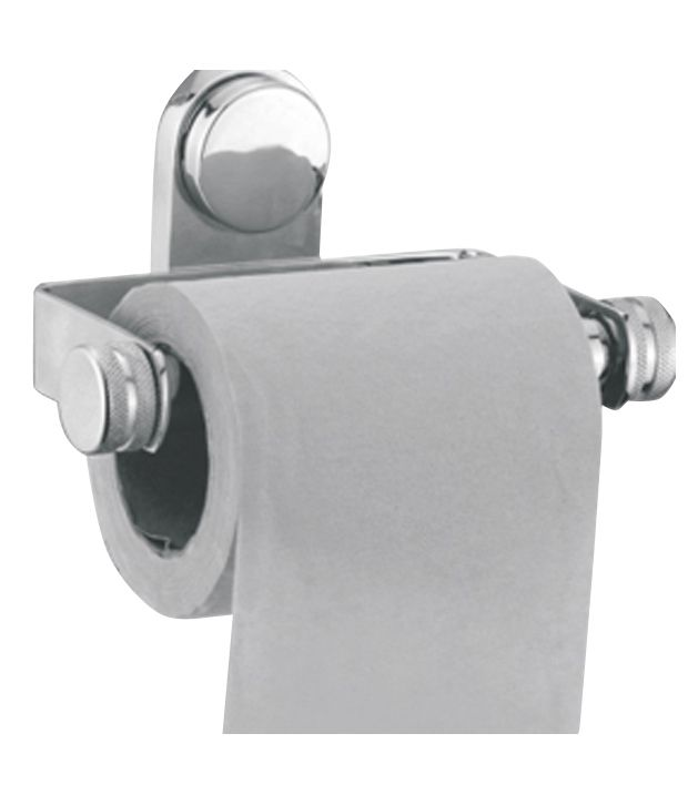 buy toilet paper online canada Find great deals on ebay for bulk toilet paper and toilet paper lot shop with confidence.