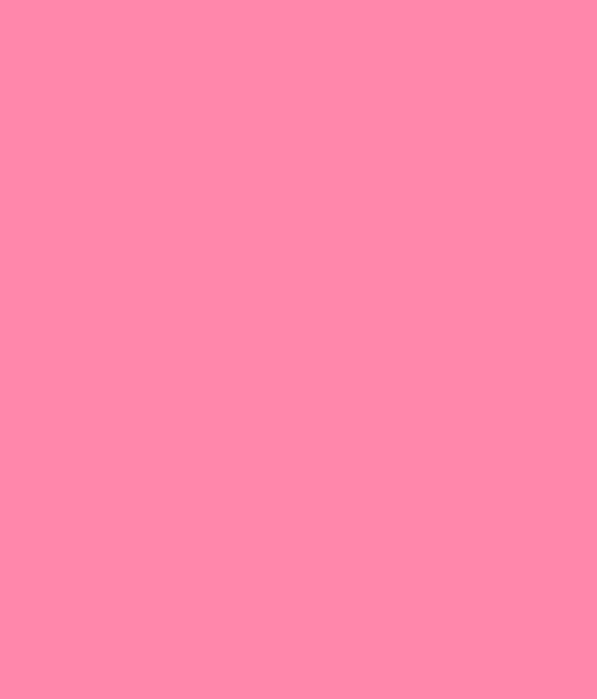 Buy Asian Paints Royale Luxury Emulsion Shocking Pink