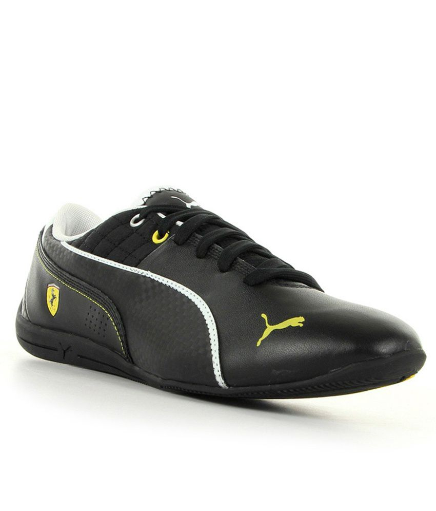 77b23d16239e59 Puma Drift Cat 6 SF Sneaker - Buy Puma Drift Cat 6 SF Sneaker Online at  Best Prices in India on Snapdeal