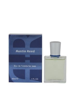Austin Reed Edt 100 Ml Buy Online At Best Prices In India Snapdeal