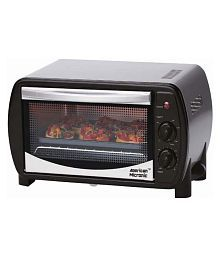 American Micronic 14L Oven Toaster Grill OTG (1300W)
