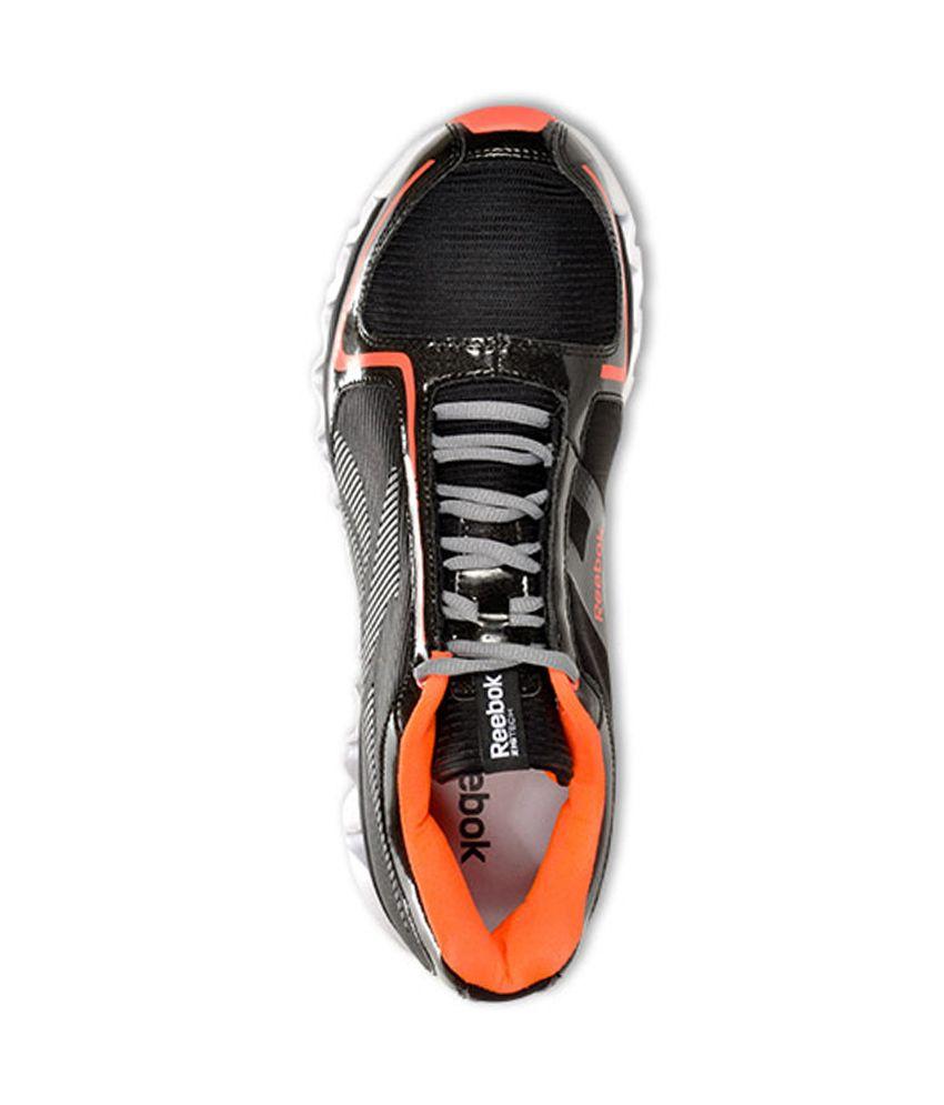 Reebok Ziglite Run Kids Sports Shoes For Kids Price in India- Buy ... e769ac290