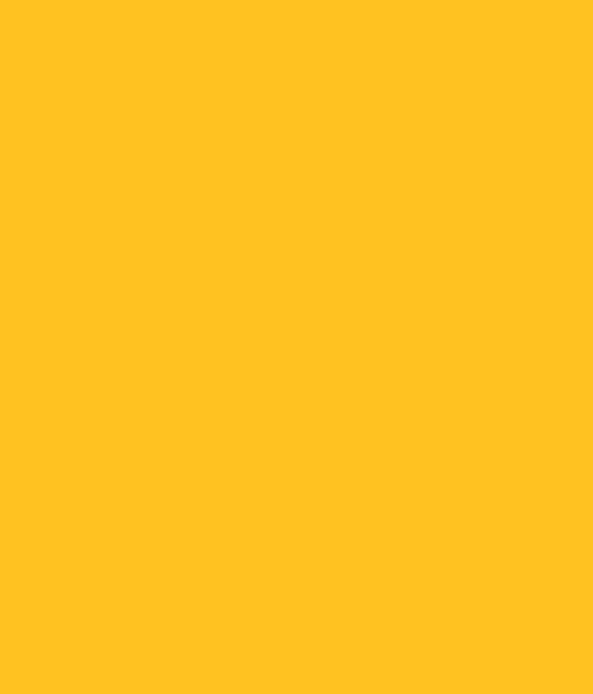 Buy asian paints ace exterior emulsion mustard online at - Ace exterior emulsion shade cards ...