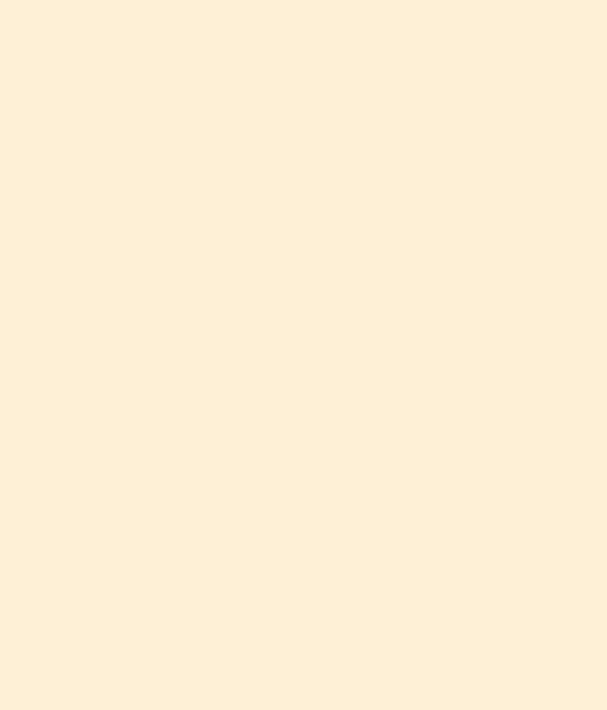 Asian Paints Ace Exterior Emulsion Bonewhite