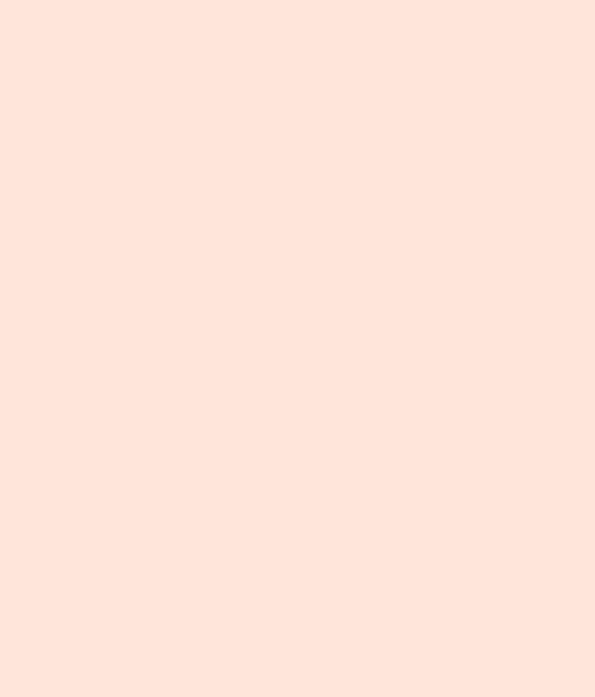 Buy asian paints ace exterior emulsion rose petal online - Ace exterior emulsion shade cards ...