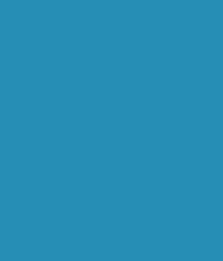 Buy asian paints ace exterior emulsion mineral blue - Ace exterior emulsion shade cards ...