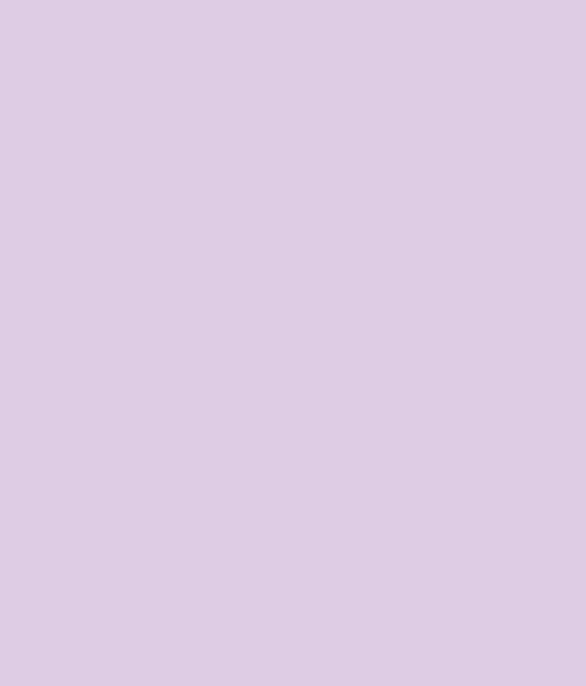 Buy Asian Paints Ace Exterior Emulsion Italian Iris