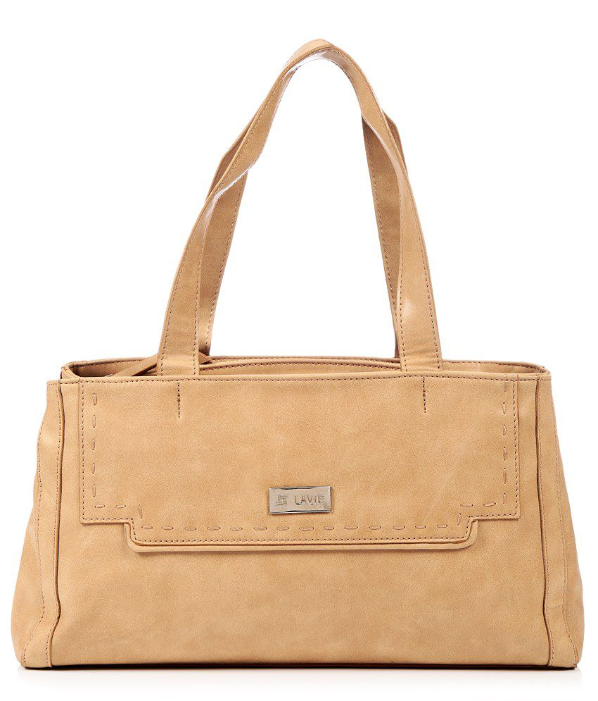 681424faec05 Lavie Handbags. Diwaah Womens Envelope Clutch Evening Handbag For  Cocktail/Wedding/Party.