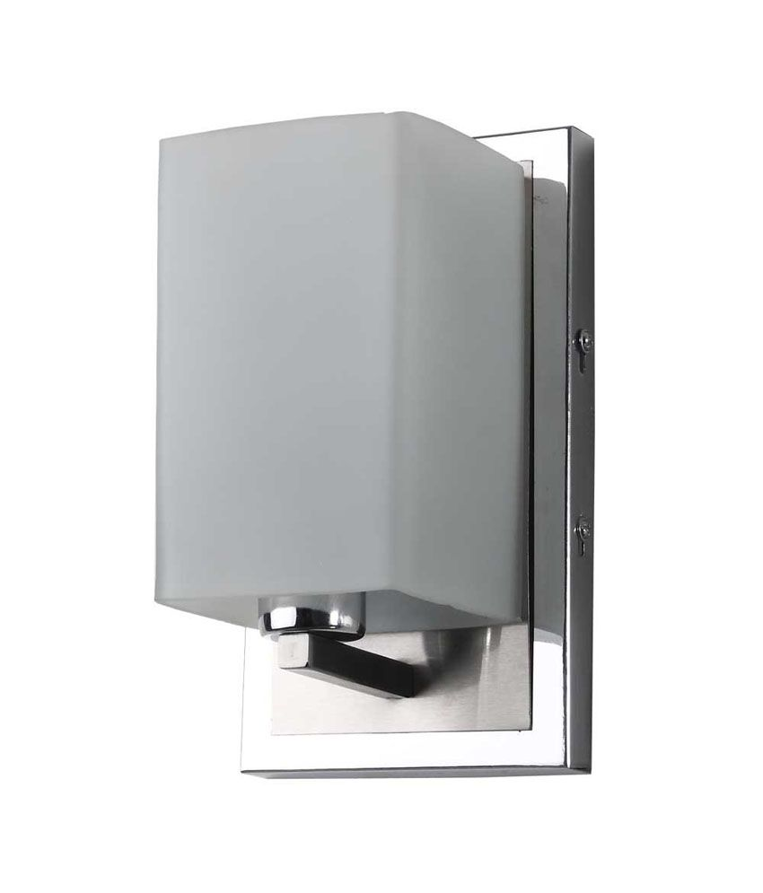 LeArc Designer Lighting Modern Wall Light WL1419 Buy LeArc