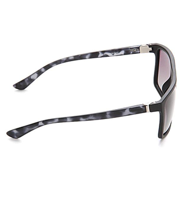 e29b976856c2 Sprint-sn-11874-pl-tt-c1 Sunglasses - Buy Sprint-sn-11874-pl-tt-c1 ...