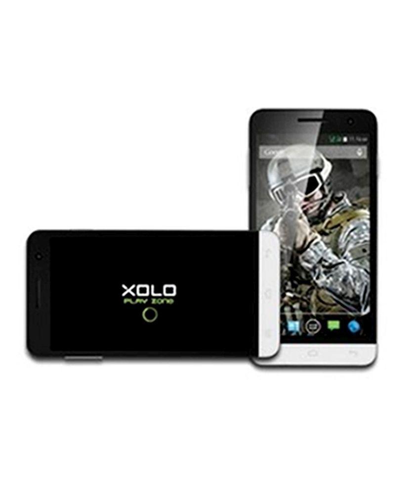 Download sdl app apk