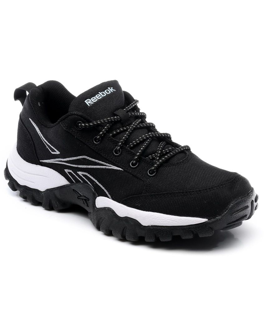 reebok shoes online india