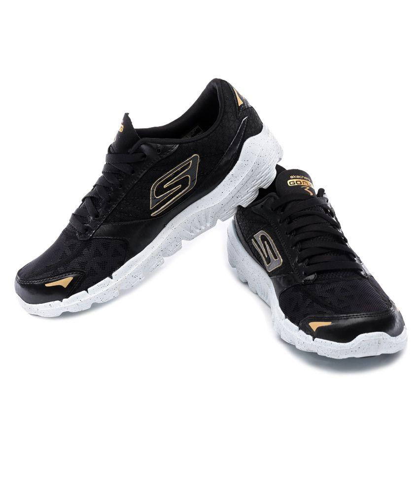 skechers go run 3. skechers go run 3 running sports shoes go run