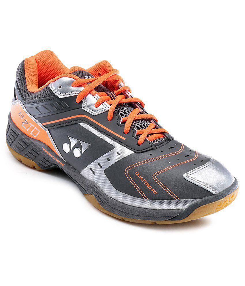 Yonex Shoes Shb 87 Ltd