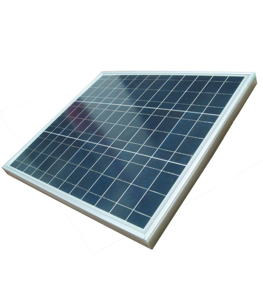 belifal 15w watt solar panel module spv solar panels price. Black Bedroom Furniture Sets. Home Design Ideas