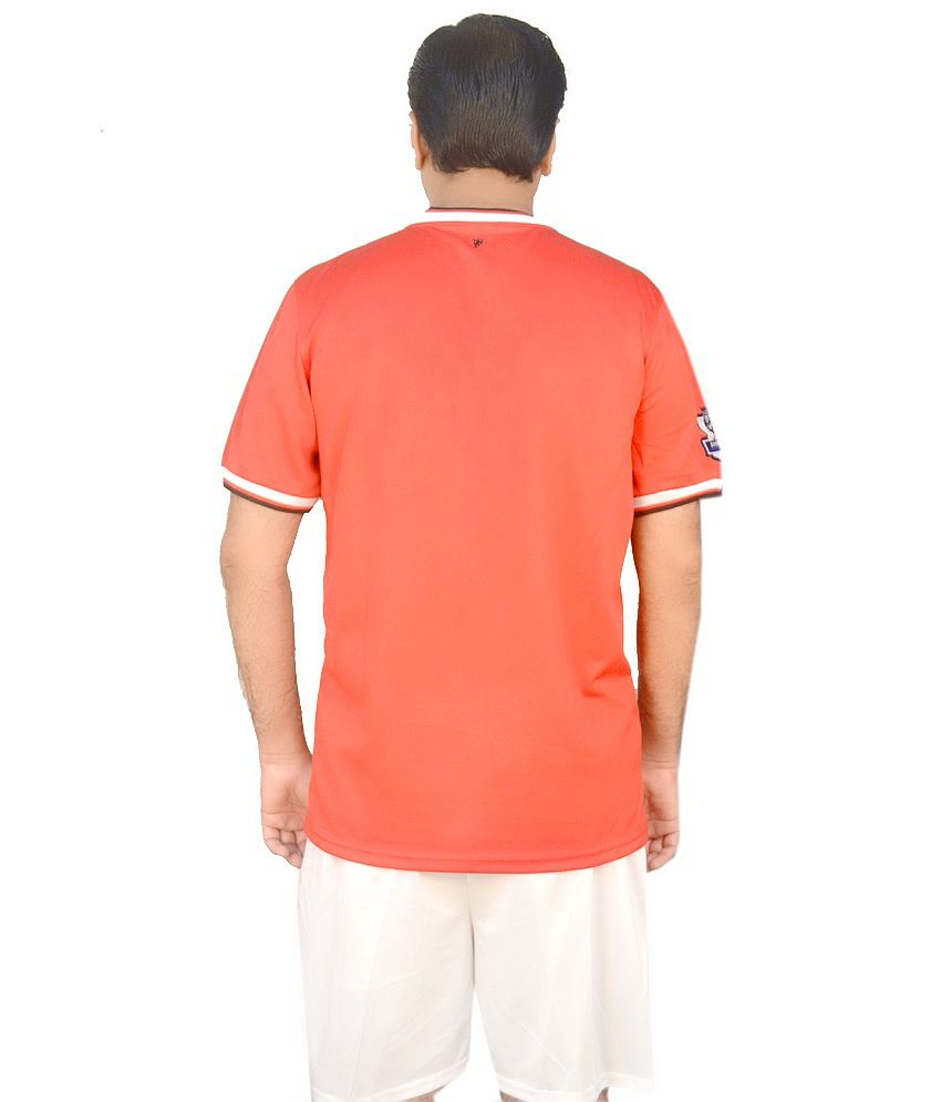 huge discount ea5e0 1e1d0 Mm Products Manchester United Jersey Kit 2014-15
