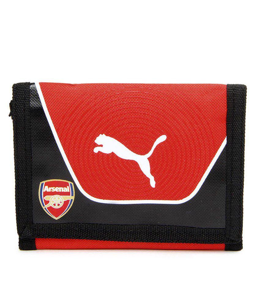 buy puma wallets online