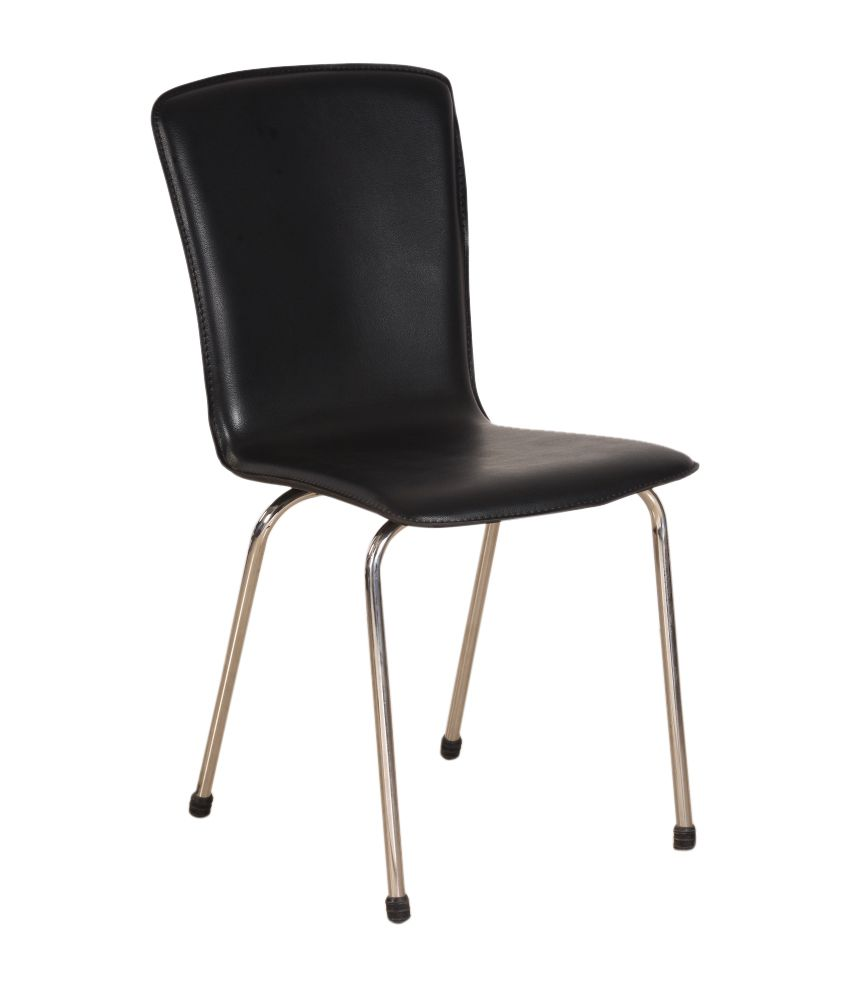 Cool Chair Ss Cool Chair Buy Ss Cool Chair Online At Best Prices In India