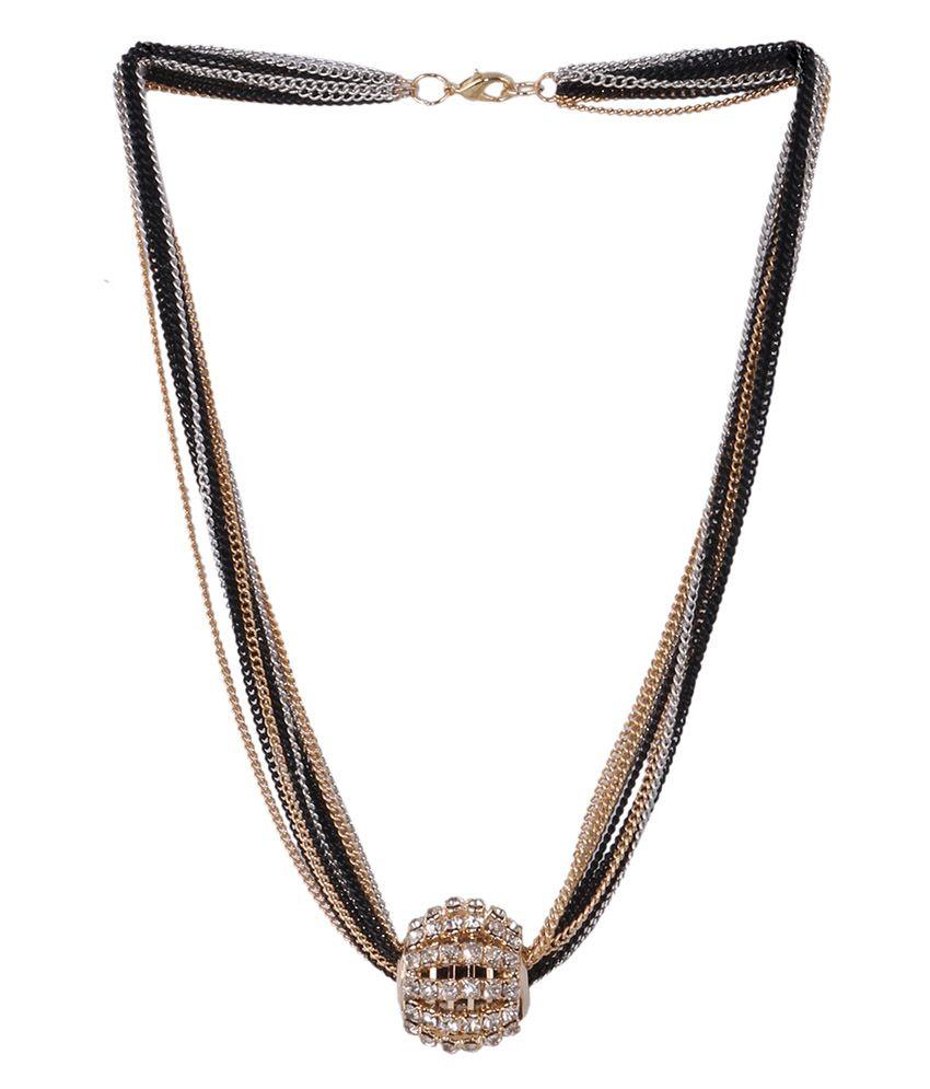 Jewelry Design purchasing essays online