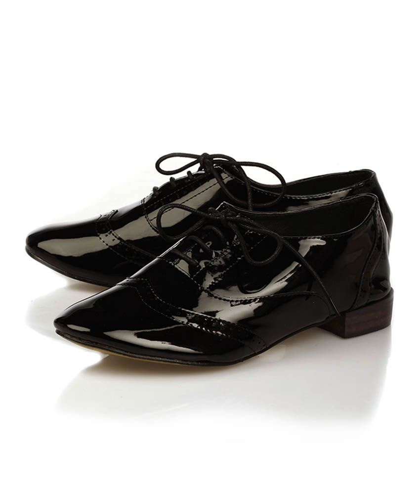 Michael Jackson Shoes Price