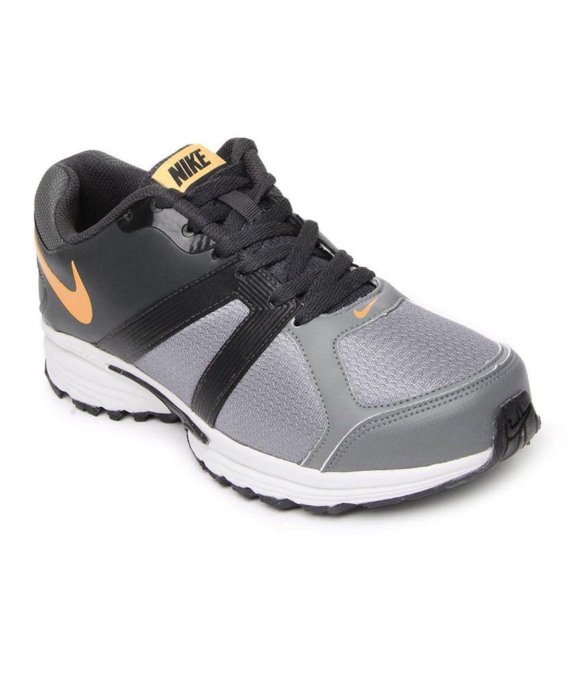 Nike Ballista Iv Msl Running Sports Shoes
