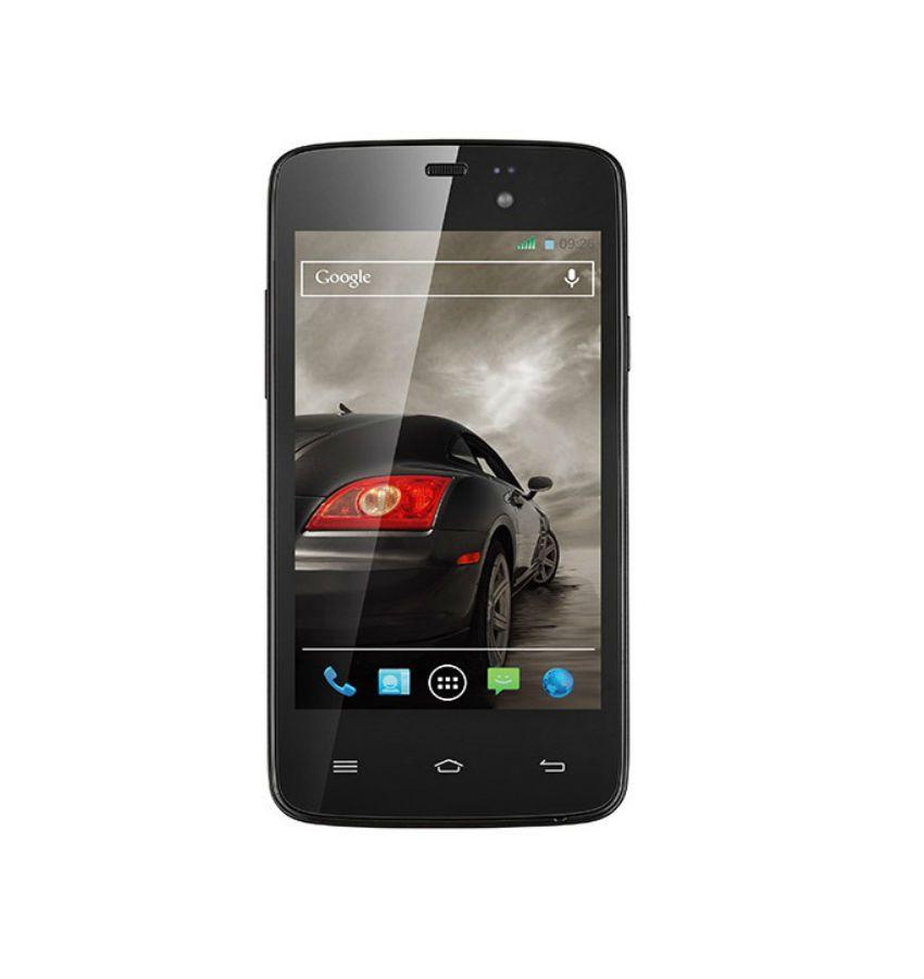 Xolo A500s Lite 4 GB White