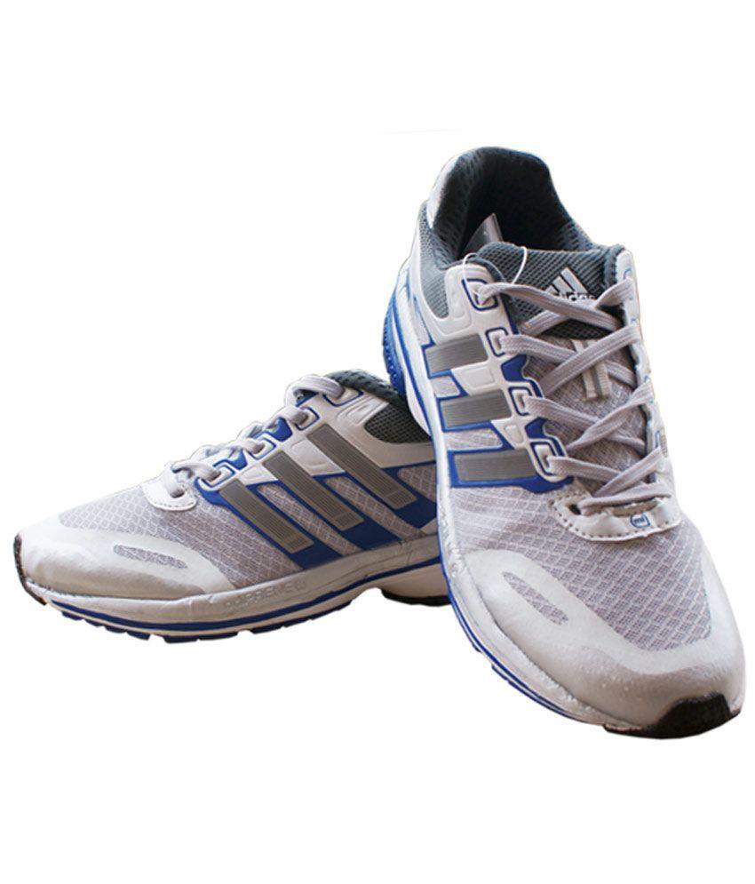 Adidas Supernova Running Shoes - Buy Adidas Supernova
