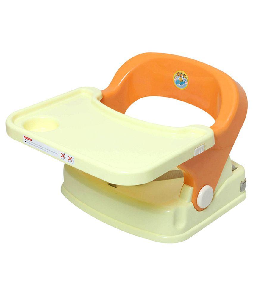 A B Love Baby Folding Dinning Chair Buy A B Love Baby Folding Dinning Chair