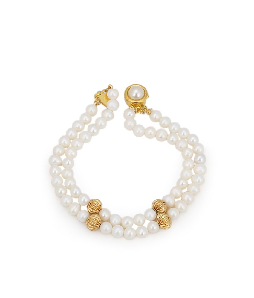 sea shop necklace pearl img pearls south loose original bzw