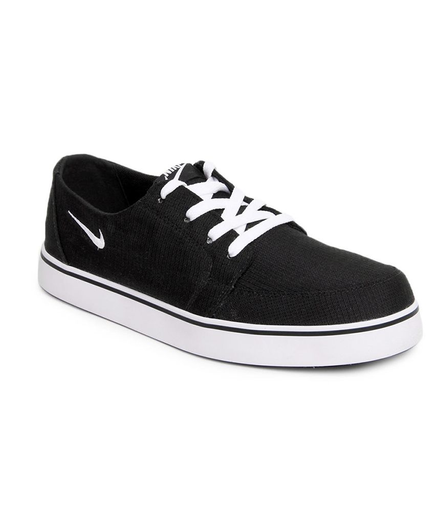 Sneakers: Shop for Sneakers For Men online at best prices in India. Choose from a wide range of Sneaker at buzz24.ga Get Free 1 or 2 day delivery with Amazon Prime, EMI offers, Cash on Delivery on eligible purchases.