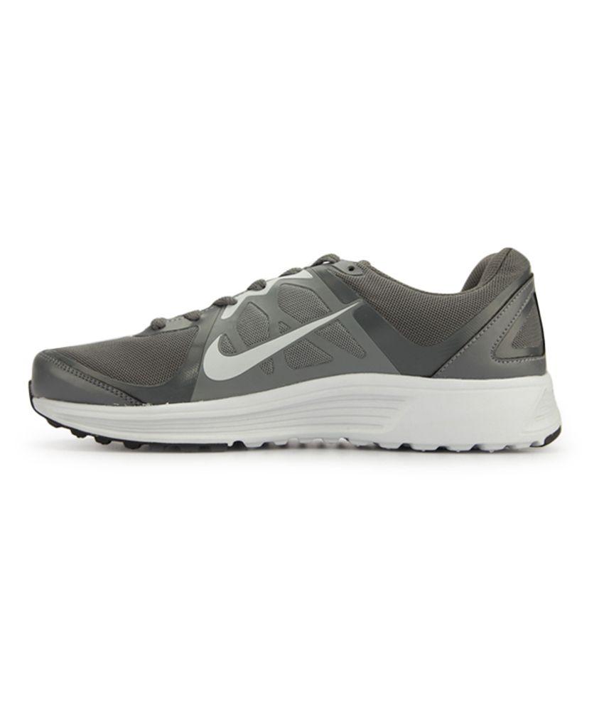 Nike Running Shoes Emerge Sports