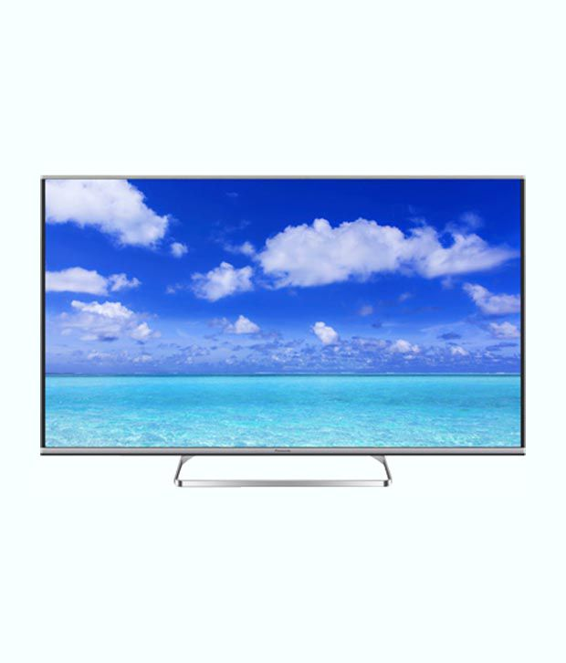 Panasonic Viera TH-42AS670D 106.68 cm (42) 3D Full HD LED Television