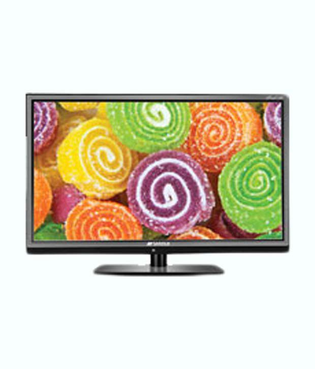 Sansui SJX24FB-2F 61 cm (24) Full HD LED Television