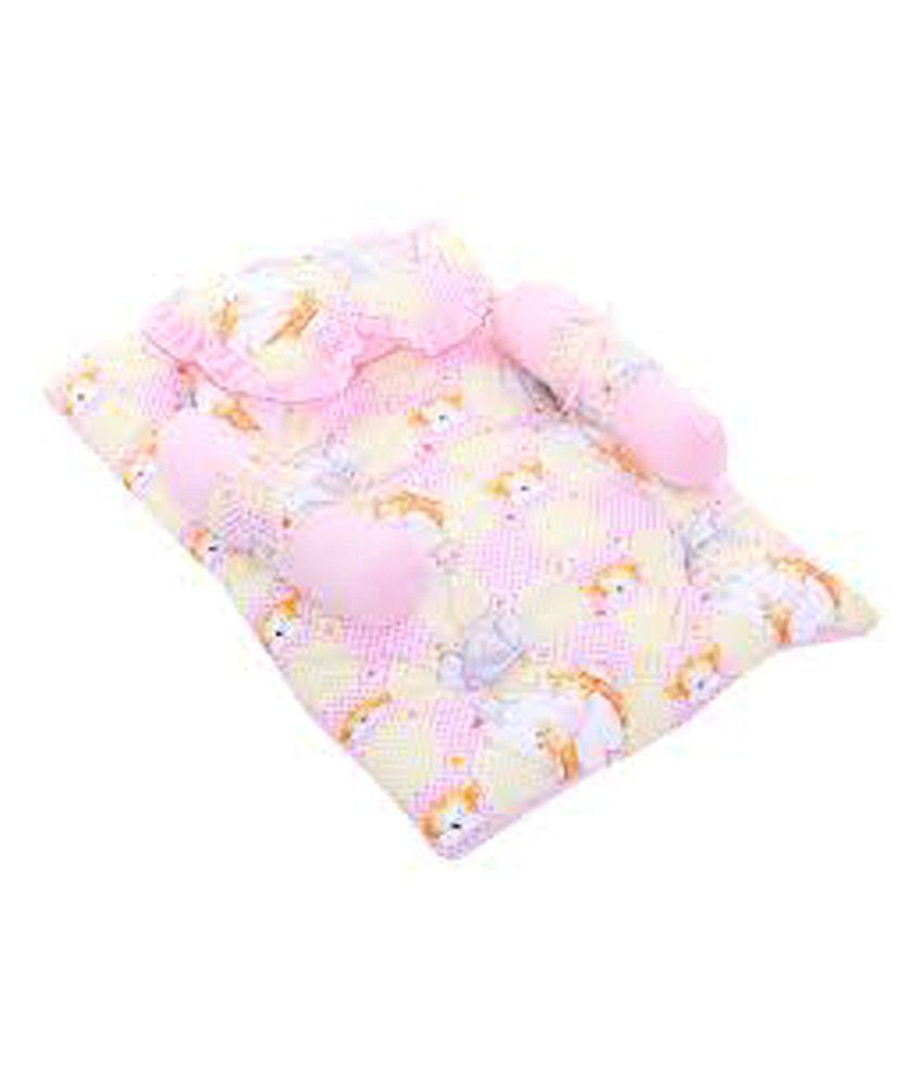 sapphire baby mattress set animal print - buy sapphire baby mattress