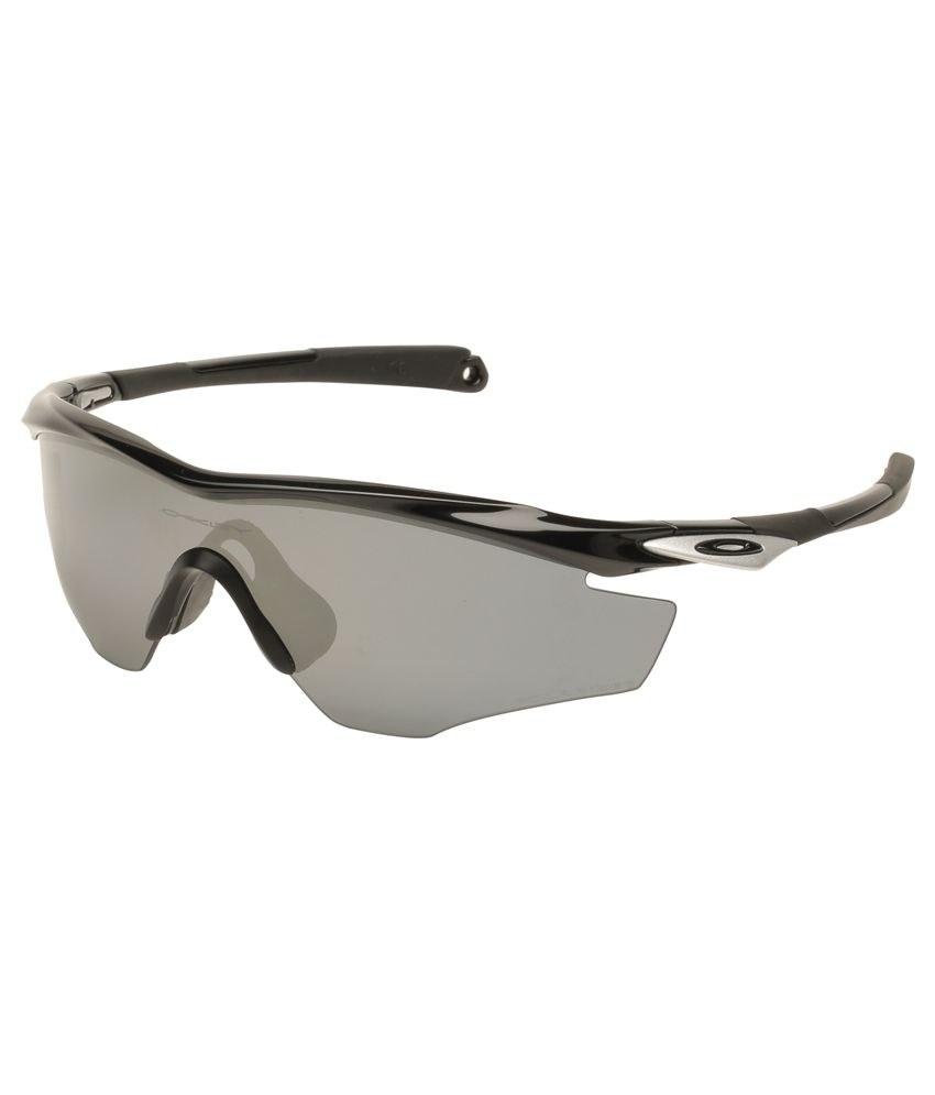 Oakley M2 Frame OO 9212-05 Medium Sunglasses - Buy Oakley M2 Frame ...