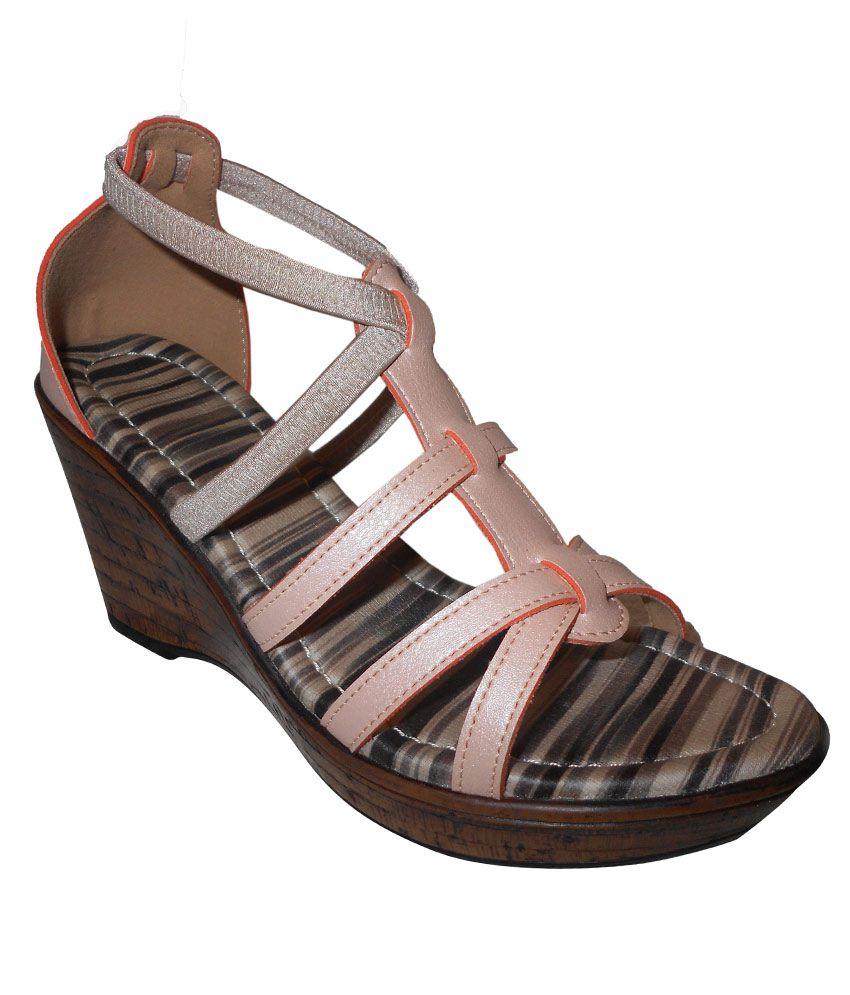 Vwalk Flip Flop Sandel Size 11