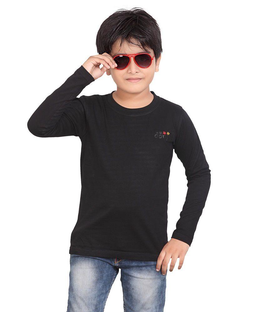 Cool Boy Shirts   RLDM