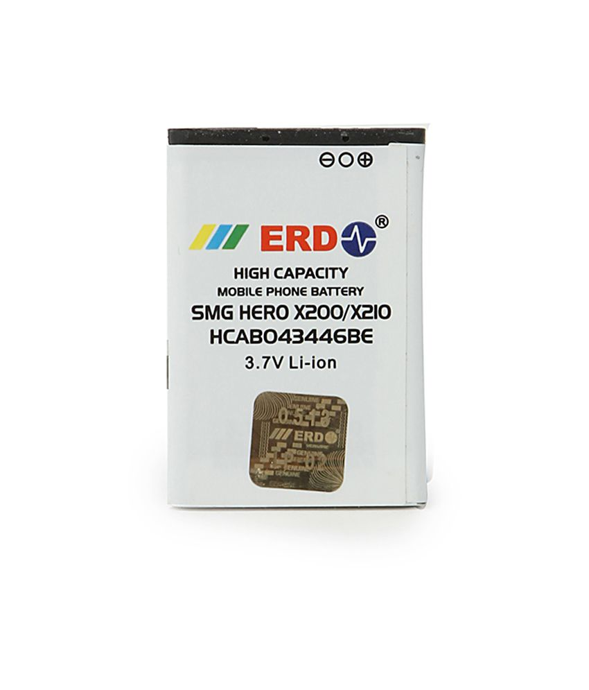 ERD-Compatible-Mobile-Battery-for-Samsung-Hero-X200