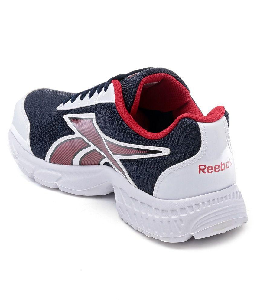 f2180ff7f38 Reebok Lp Running Sports Shoes Art RBM44507 - Buy Reebok Lp Running ...