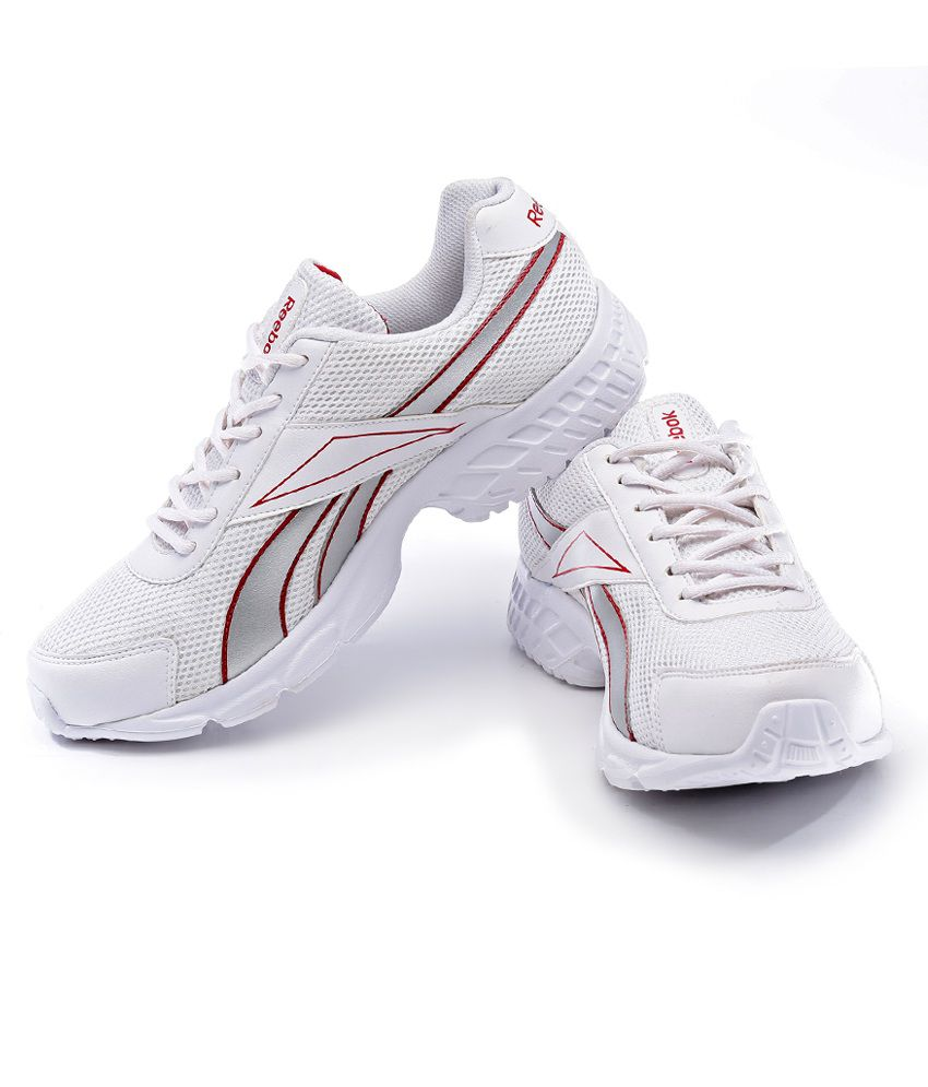 0f54985230e2a buy reebok running shoes online cheap   OFF71% The Largest Catalog ...