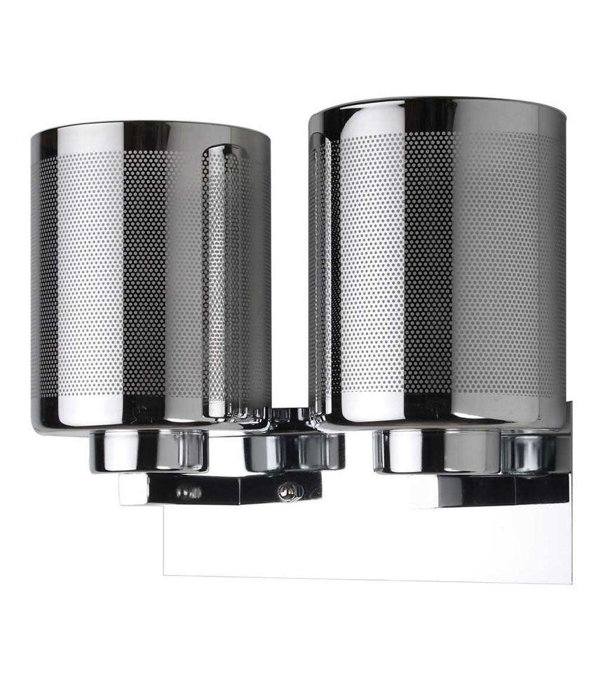 LeArc Designer Lighting Ultra Modern Wall Light WL1444: Buy LeArc Designer Lighting Ultra Modern ...