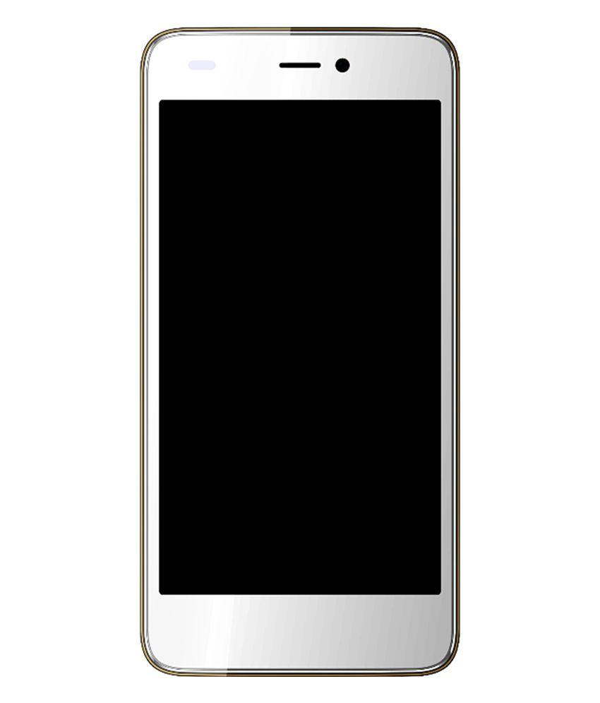 Micromax ( 8GB , 1 GB ) GOLD