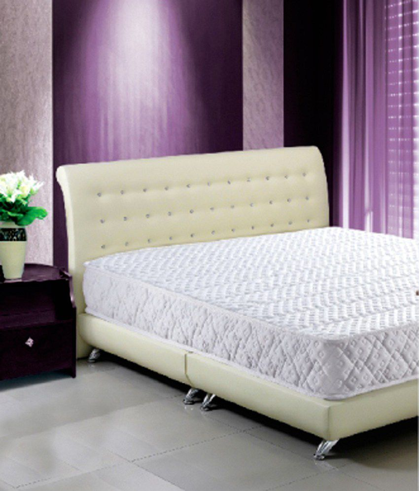 kurlon imagine foam mattress buy kurlon imagine foam mattress