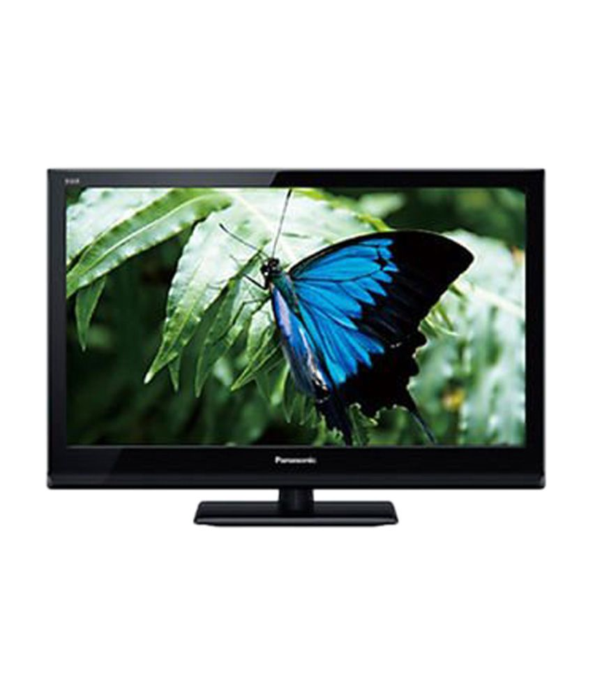 Panasonic TH L23A403DX 58 Cm (23) HD Ready LED Television ...