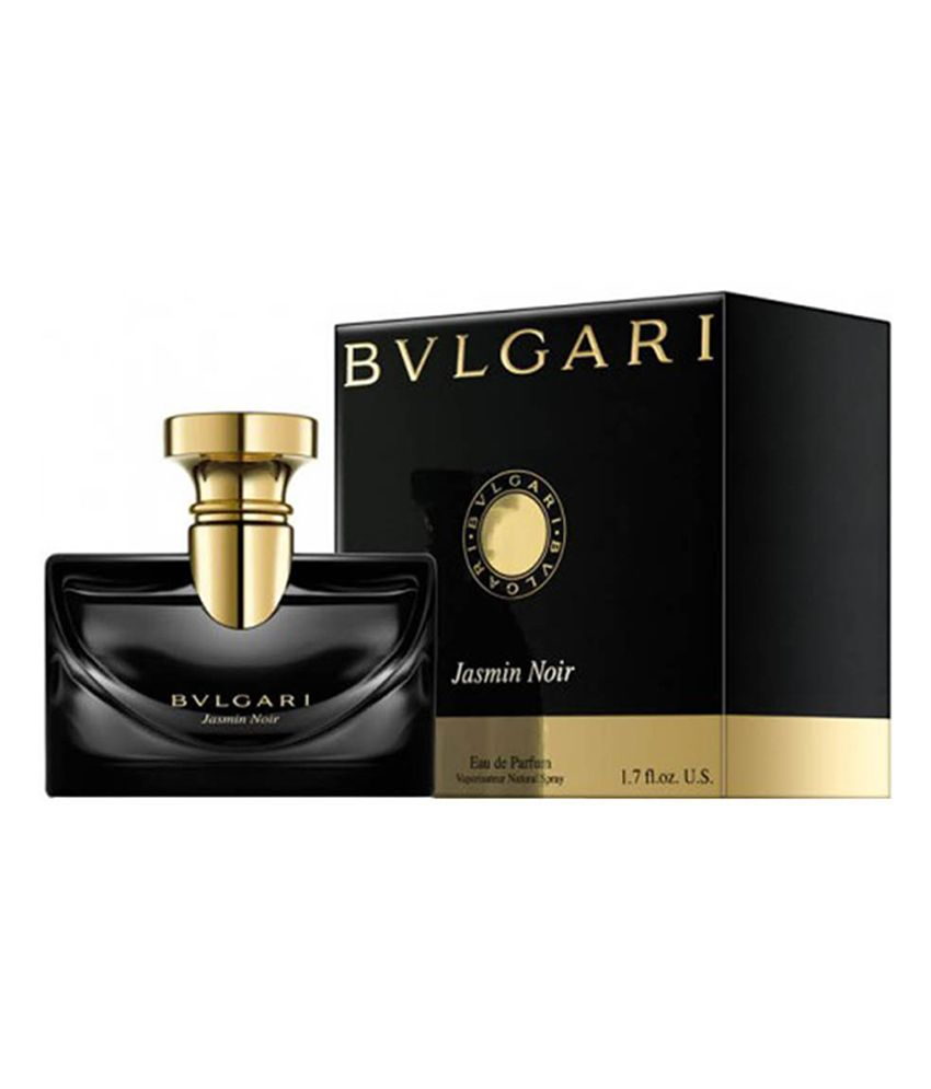 bvlgari jasmin noir eau de parfum spray 100ml buy. Black Bedroom Furniture Sets. Home Design Ideas