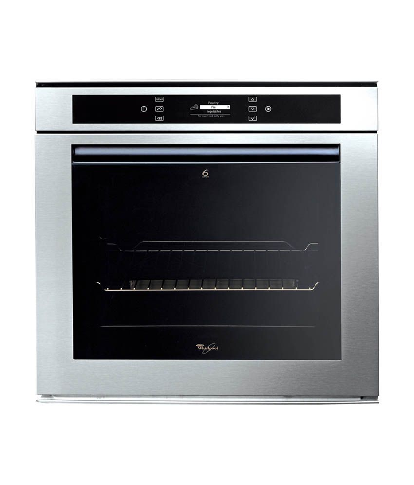 Shop by HP,HP at portakalradyo.ga for Appliances including brands like Whirlpool.