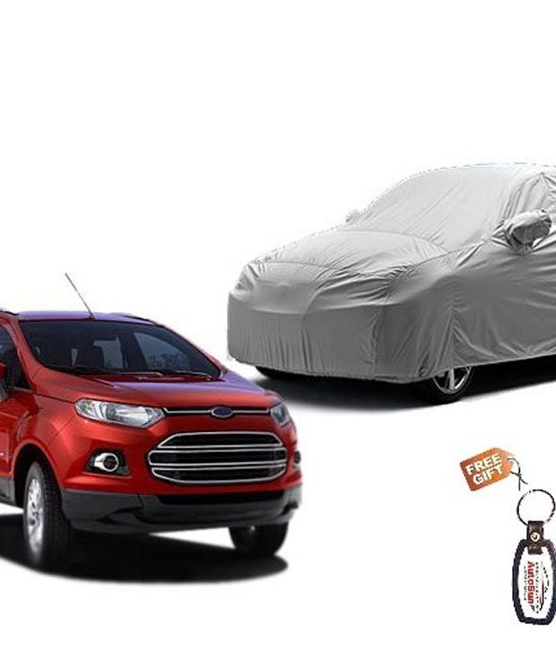 Image Result For Ford Ecosport Offers