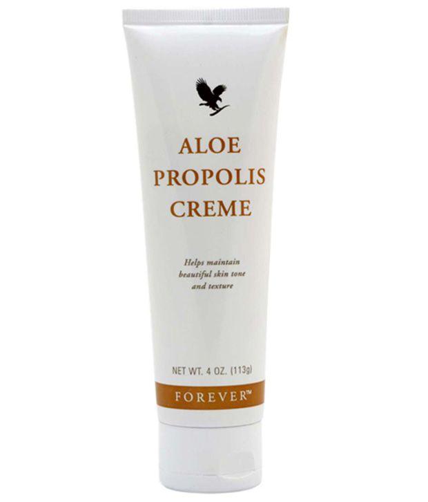 Forever Living Aloe Propolis Creme Buy Forever Living