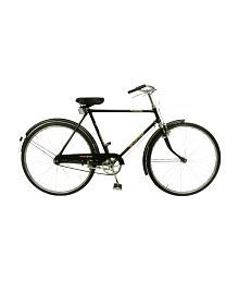 240dd4f277d Hero Bicycles: Buy Hero Cycles Online in India | Snapdeal
